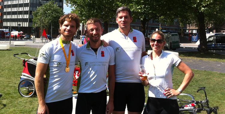 Team-Cyclassics-2013