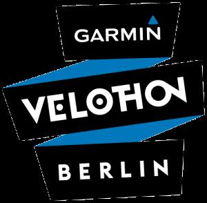 Garmin-Velothon-Berlin