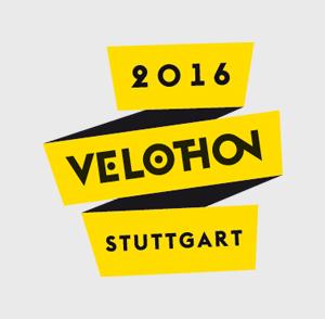 Velothon Stuttgart