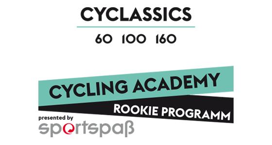 Ideales Programm zur Vorbereitung auf die Cyclassics 2016